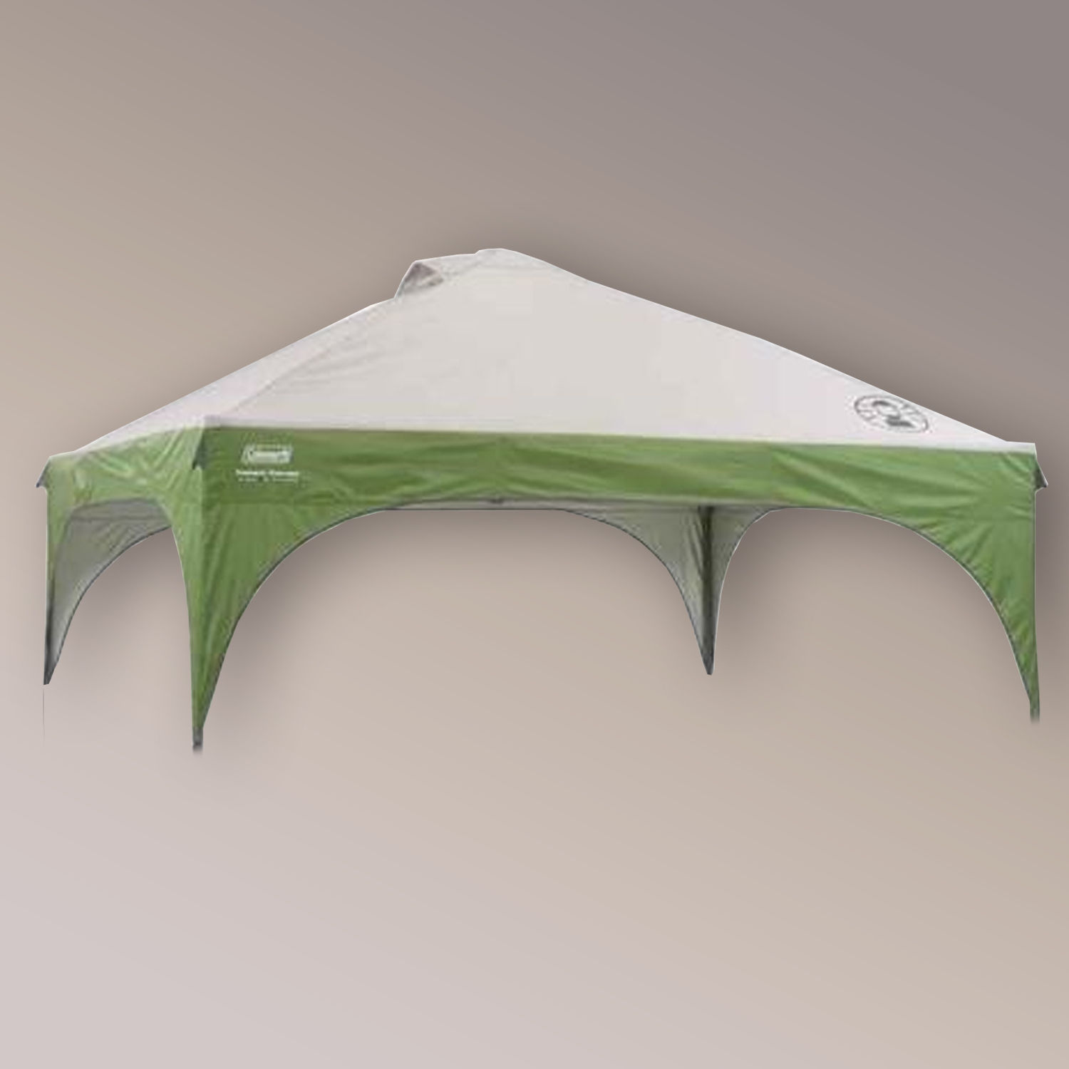 Canopy Top for Coleman 12u0027 x 12u0027 Instant Canopy Gazebo Tent Replacement Parts & Canopy Top for Coleman 12u0027 x 12u0027 Instant Canopy Gazebo Tent ...