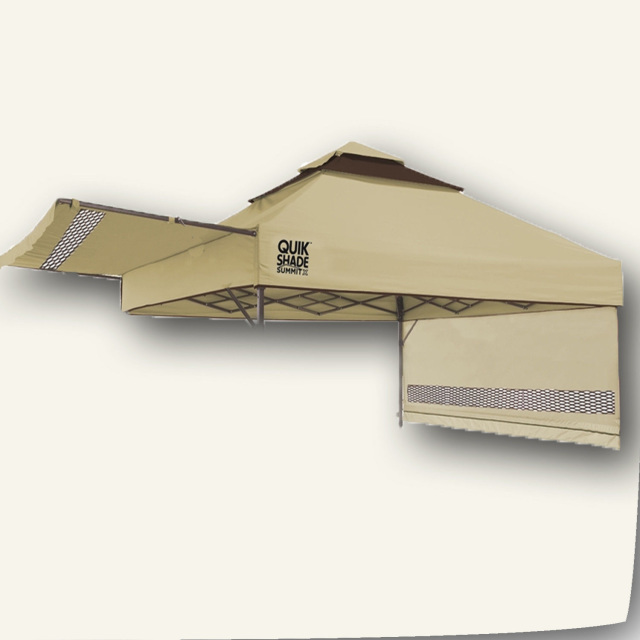 Quik Shade Summit Series Instant Canopy