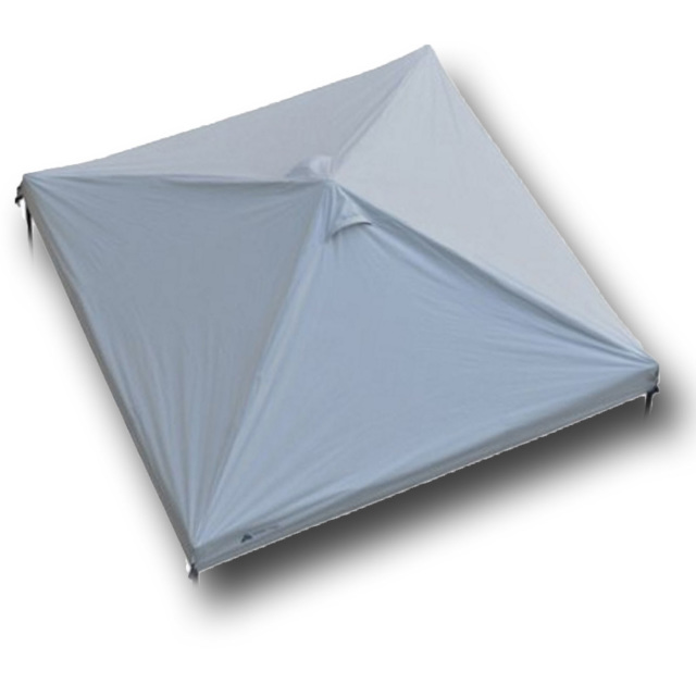 Ozark Trail Instant 10 X 10 Straight Leg Canopy Model
