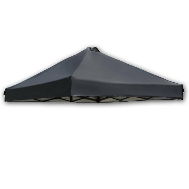 Ozark Trail instant 10' x 10' Straight Leg Canopy (Model