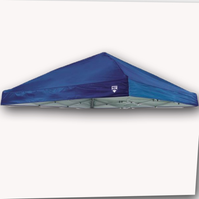 Quest Q64 10 X 10 Slant Leg Instant Up Canopy