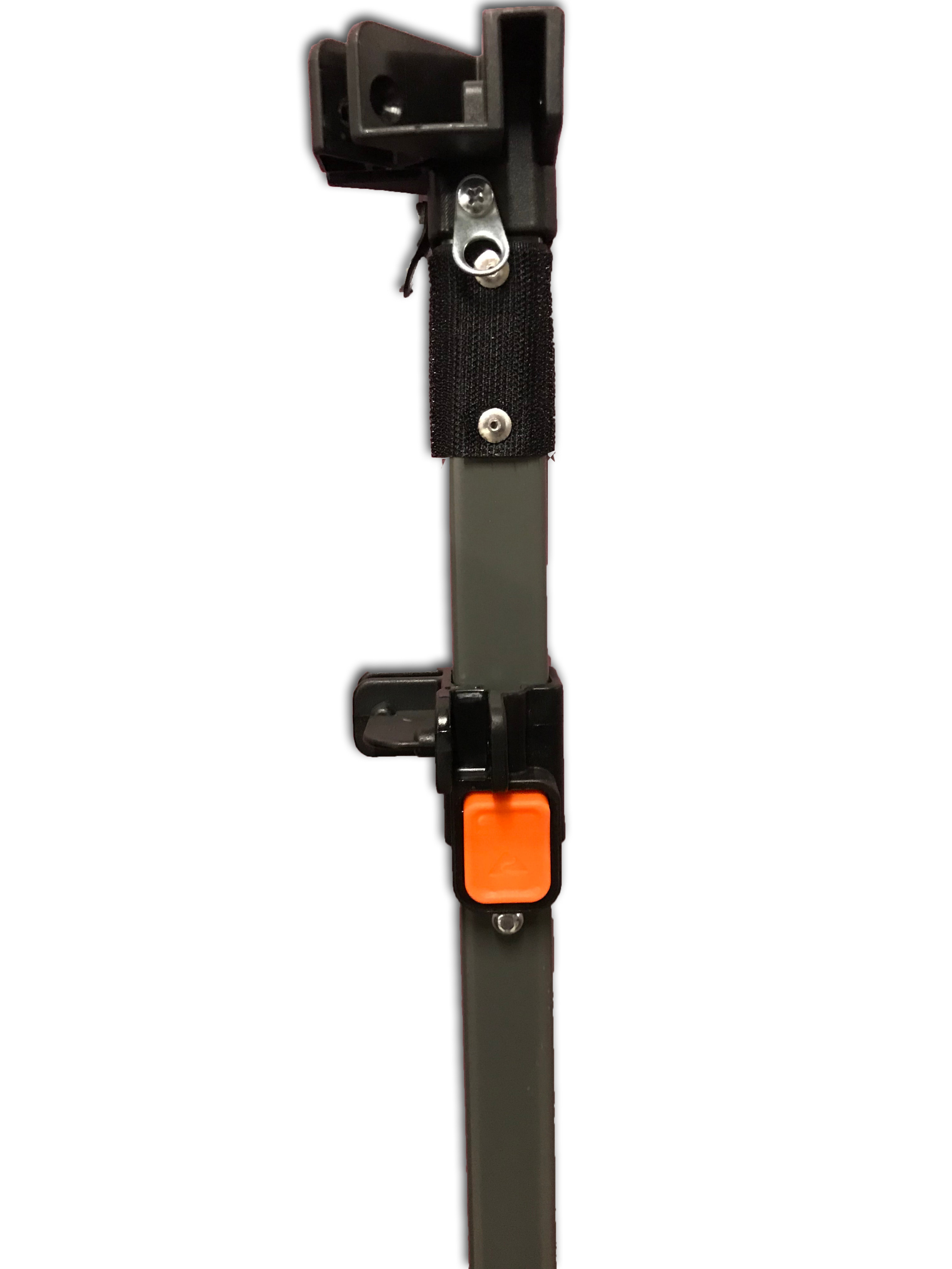 Ozark Trail 12 x 12 Canopy Adjustable Leg 86 3/4 ...