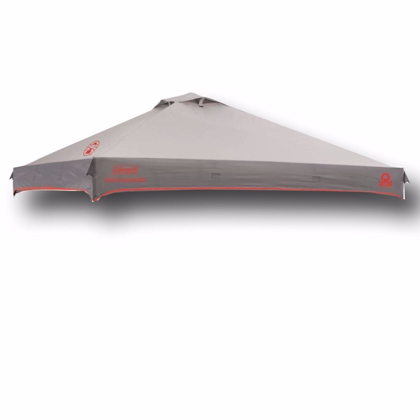 Canopy Top For Coleman 10 X 10 Instant Canopy Tent